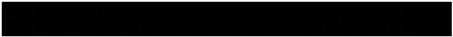 Sebastian Knauer Logo